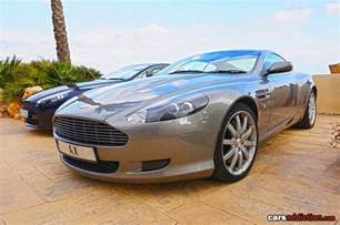 Owner Of Aston Martin Aston Martin Owners Club Malta Branch