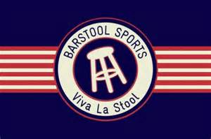 bar stools sports barstool sports bing images