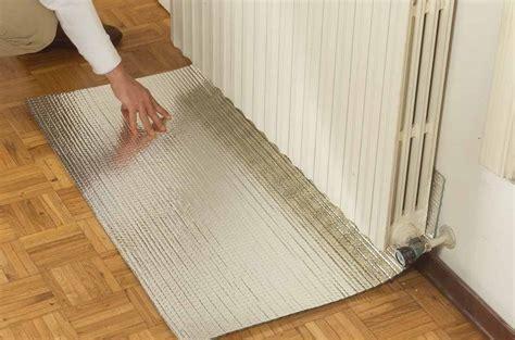 coibentare casa pannelli termoisolanti