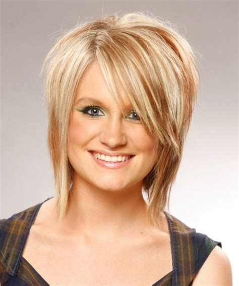 casual hairstyles for relaxed hair 66 best casual hairstyles images on pinterest casual