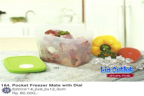 Pocket Freezer Mate With freezer collection best goods for home health and