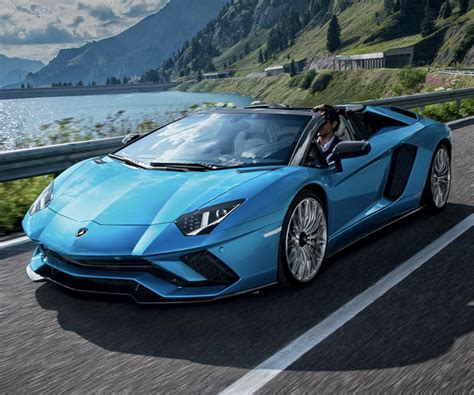 what is the most expensive lamborghini most expensive lamborghini aventador 28 images the