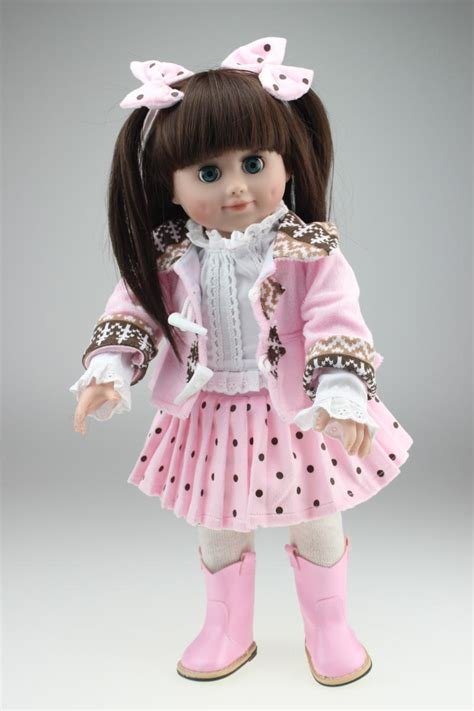 my friend cayla 45 cm toys doll images