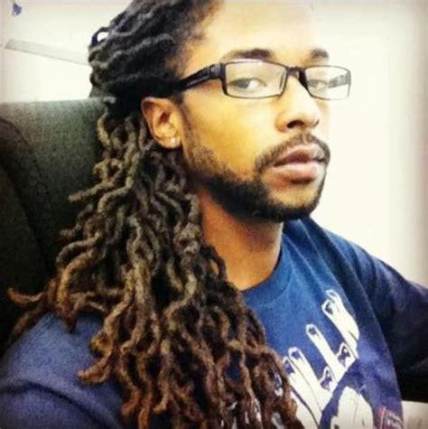 black men dreadlock hairstyles 2013 17 best images about black men dreads on pinterest