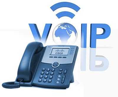 top 10 reasons to switch your business to voip services