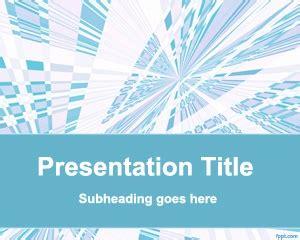 powerpoint design environment 48 best world powerpoint templates images on pinterest