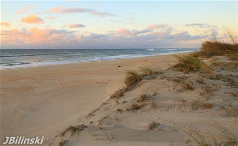 Winter Outer outer banks in the winter obx connection message board