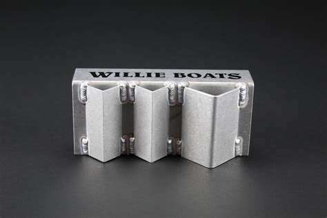 boat tools tool holder drift boat willie boats