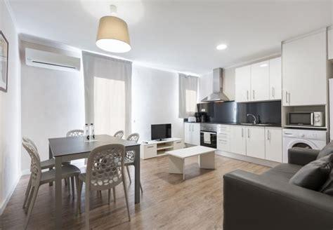 barcellona appartamenti appartamenti a barcellona aparteasy
