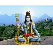 Shiva Beautiful 3d Wallpapers Latest Free Hd Collection