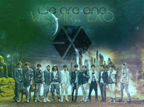 download mp3 exo full album sing for you exo mama album download phone swap download