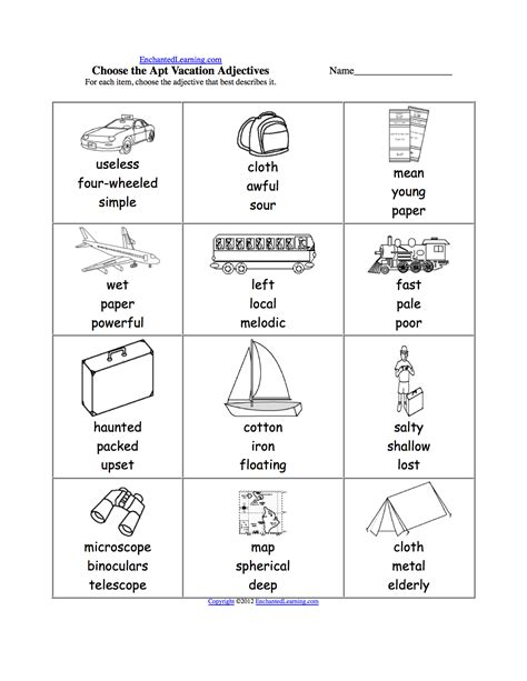 titanic boat story in marathi spelling worksheets transportation vehicles at