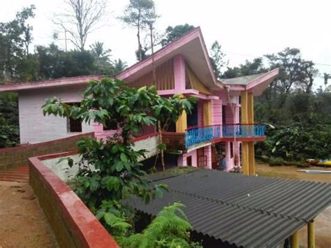 Coorg Resorts And Cottages by Coorgcloud Cottages Coorg Madikeri Cottage Reviews