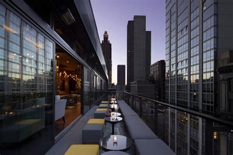 top rooftop bars nyc the 5 best rooftop bars nyc party planner birthdays