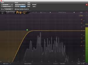 high pass filter on guitar acoustic guitar eq 6 simple steps to studio quality sound the speakers