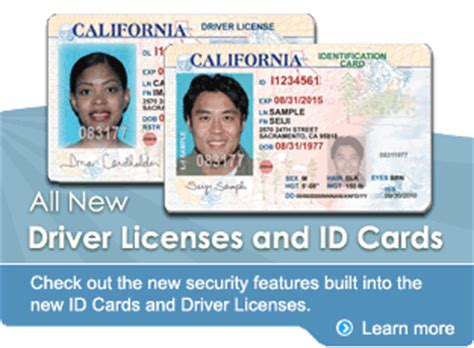 Drivers License Lookup California Drivers License Number Lookup