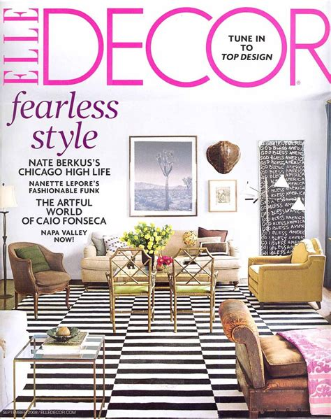 decorator magazine shapiro design just another wordpress com site