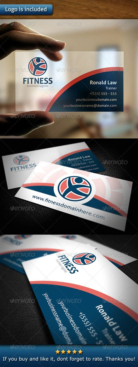 http graphicriver net item funeral service business card template 10998645 print template graphicriver fitness business card