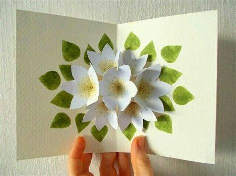 Tokyo1 Mini Como Keranjang Mini Unik 25 ide terbaik tentang kerajinan kertas di kerajinan dan seni manualidades dan