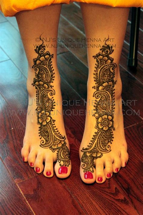 henna tattoos nj henna s bridal mehndi 2011 169 nj s unique henna