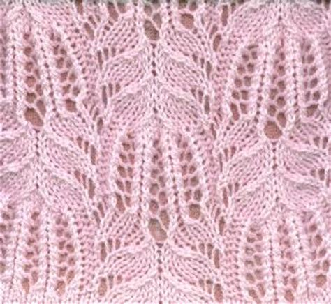 flower lace knitting pattern absolutely stunning mk flowers lace pattern from the
