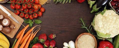 alimentazione berrino franco berrino come cambiare alimentazione per vivere meglio