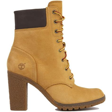 most comfortable heeled boots tell me about the most comfortable wedge style 6 quot high