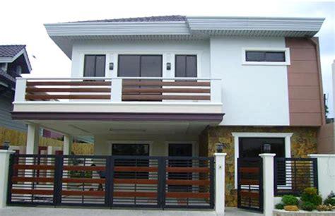 House Design Quezon City | jose house design quezon city housevin