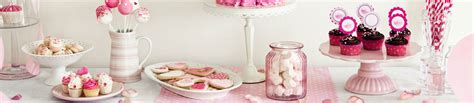 high tea kitchen tea ideas kitchen tea ideas high tea