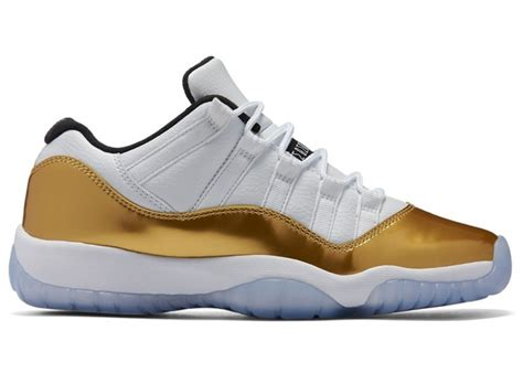 Air 11 Retro Low Closing Ceremony Air 11 Retro Low Quot Closing Ceremony Quot
