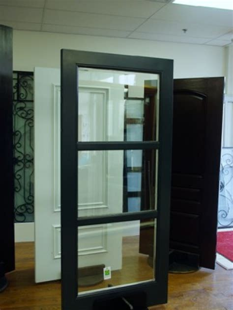 modern contemporary front entry door contemporary front