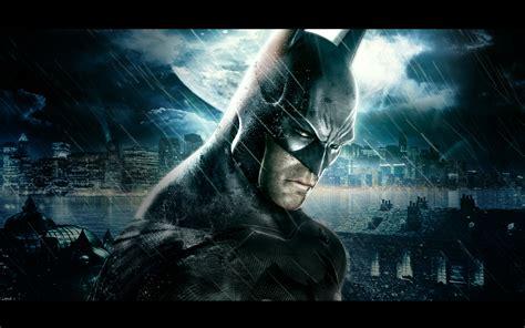 best game wallpaper ever batman arkham asylum images batman arkham asylum hd