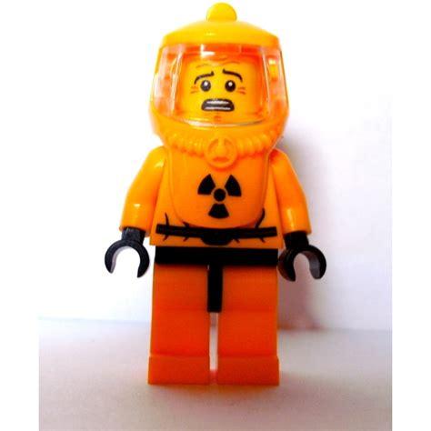 lego guys lego hazmat minifigure brick owl lego marketplace