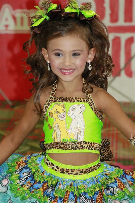 Dress Anak Customade 25 unique pageant wear ideas on baby pageant dress anak and glitz pageant