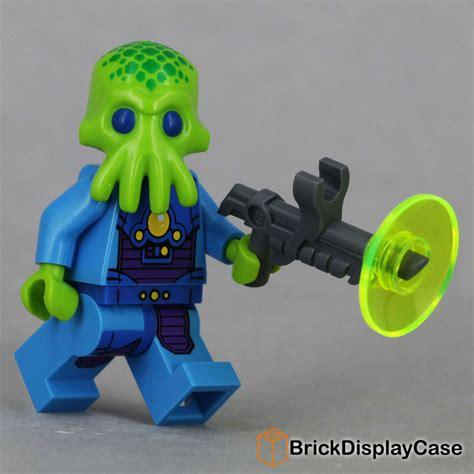 Series 13 Lego Minifigure trooper 71008 lego minifigures series 13