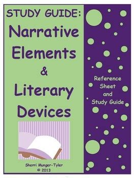 narratives a linguistic study books 17 best images about literacy narratives on