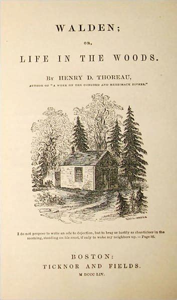 walden talking book walden henry david thoreau original version by henry