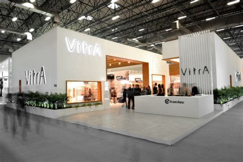 Home Design Expo 2017 vitra unicera 2014 fair stand by so architecture