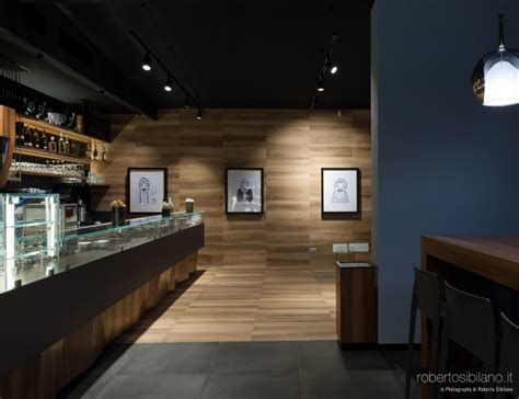 interni bar foto allestimenti e interni di bar e locali l immagine