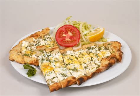 yemek tarifleri g 246 rsel peynirli kapali pide tarifi tarifi peynirli kapali pide