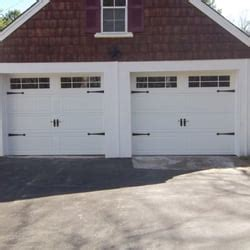 Overhead Door Worcester Ma Independent Garage Door 12 Photos Garage Door Services 24 Ellsworth St Worcester Ma