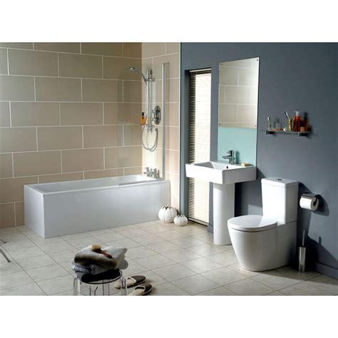ideal standard concept cube basin uk bathrooms