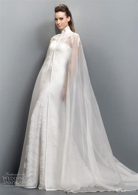 wedding dress cape cape wedding dress best wedding theme