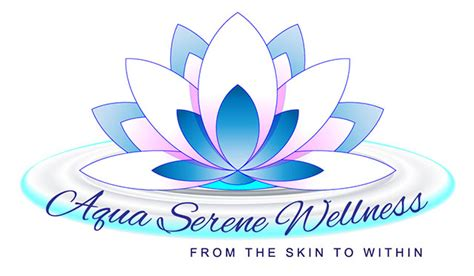 Ionic Foot Detox Indianapolis by Aqua Serene Wellness Colon Hydrotherapy And