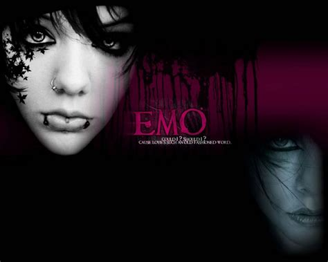 wallpaper hd emo hd emo wallpapers windows 7 free download wallpaper