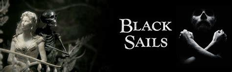 wallpaper black sails black sails dual display wallpaper pinterest black sails