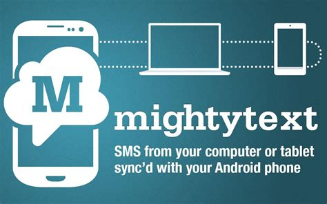 Or Text Mightytext Sms Text Messaging Android Apps On Play