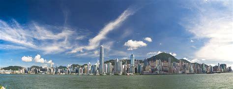 Landscape Architecture Hk Landscape Studio Hk