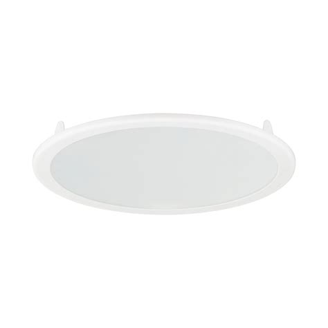 Lu Industri Philips dn560g pgo luxspace mini surface mounted philips lighting