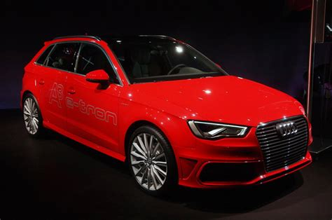 Audi Earth 2020 by What On Earth Is Audi Doing With E Autoblog